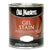 Old Masters Gel Stain available at JC Licht in Chicago, IL.