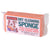 DRY CLEANING SPONGE