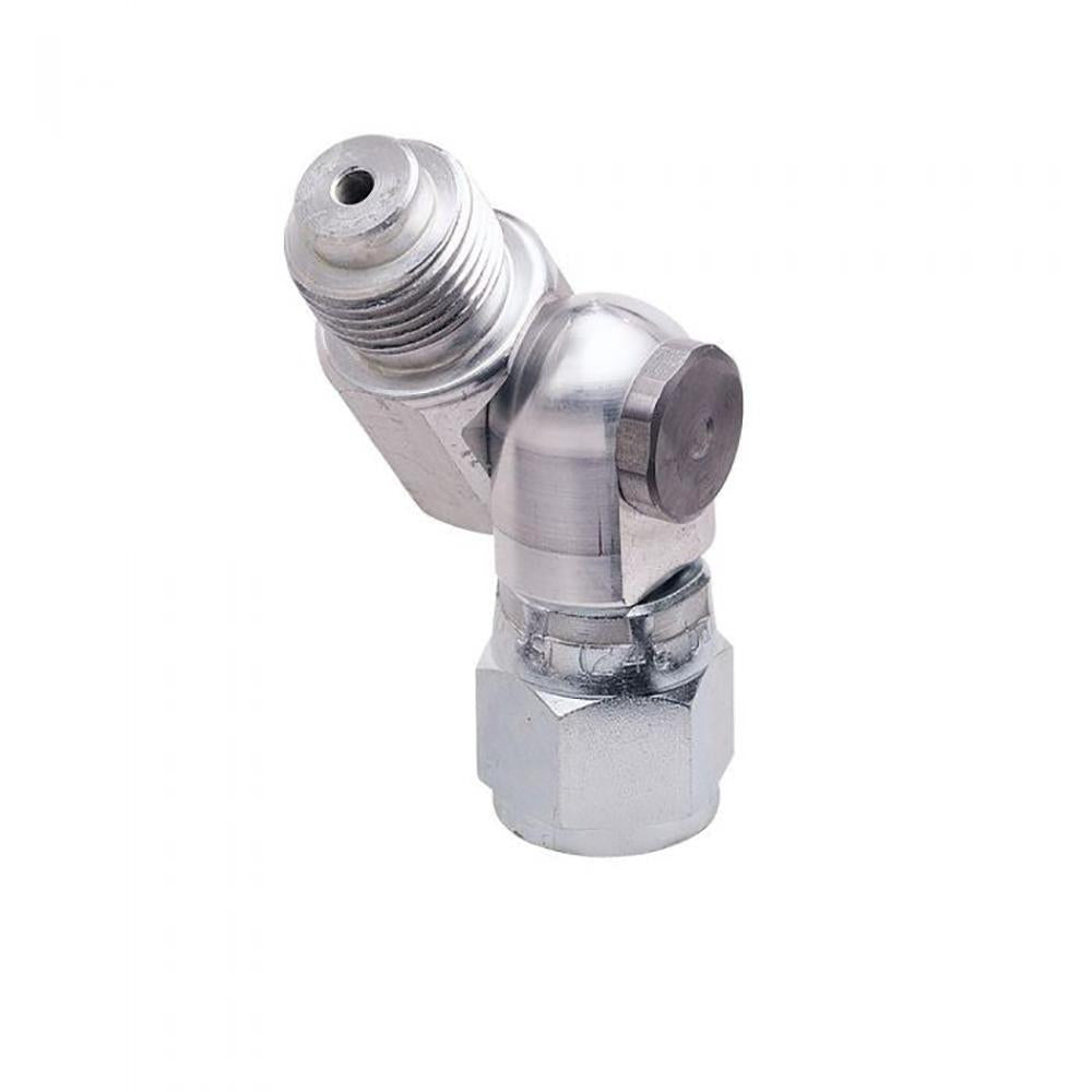 Shop the GRACO 180 DEGREE NOZZLE ADAPTER at JC Licht in Chicago, IL. All your Graco spray equipment needs in Chicagoland.