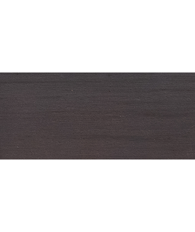 Arborcoat Semi Solid Stain amherst gray