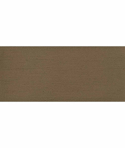Shop Benjamin Moore's Bennington Gray Arborcoat Semi-Solid Stain  from JC Licht