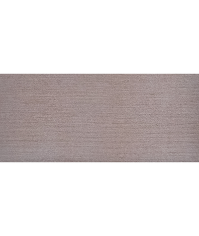 Arborcoat Semi Solid Stain cliffside gray
