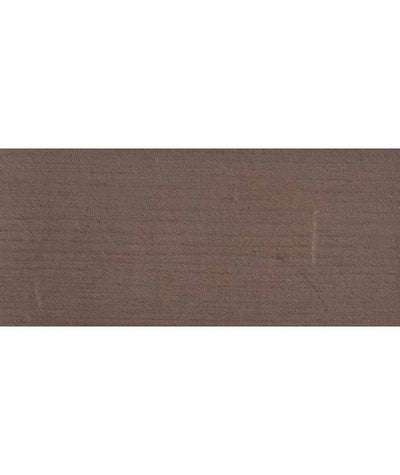 Shop Benjamin Moore's Mesa Verde Tan Arborcoat Semi-Solid Stain  from JC Licht