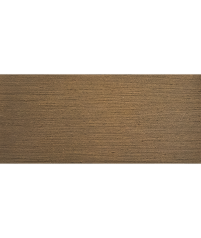 Arborcoat Semi Solid Stain Mountain Moss