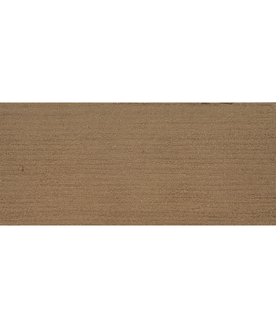 Arborcoat Semi Solid Stain richmond bisque
