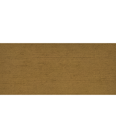 Arborcoat Semi Solid Stain wilmington tan