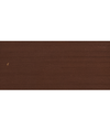 Arborcoat Semi Solid Stain abbey brown