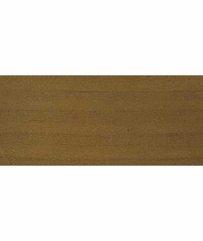 Shop Benjamin Moore's Avant Garde Arborcoat Semi-Solid Stain  from JC Licht