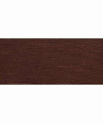 Shop Benjamin Moore's Santa Rosa Arborcoat Semi-Solid Stain  from JC Licht
