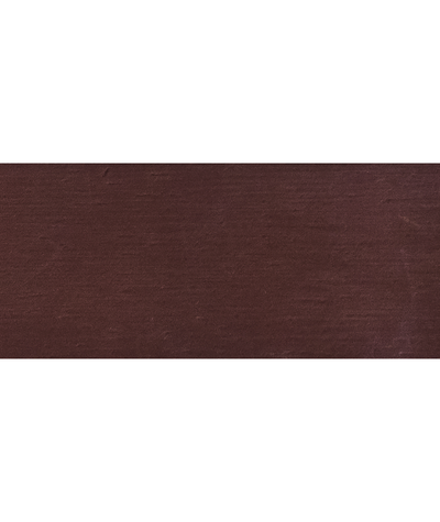 Arborcoat Semi Solid Stain Bison Brown