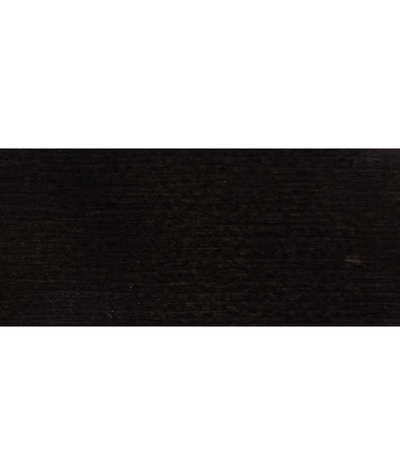 Arborcoat Semi Solid Stain Black