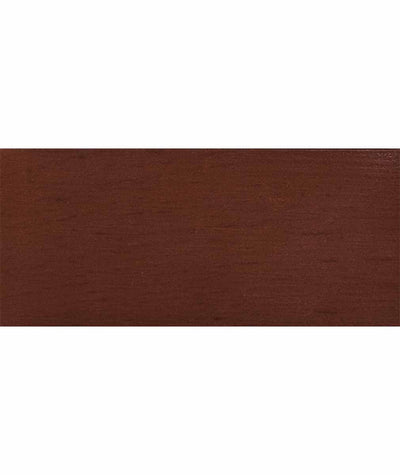 Shop Benjamin Moore's Sweet Rosy Brown Arborcoat Semi-Solid Stain  from JC Licht