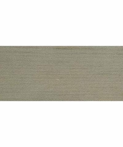 Shop Benjamin Moore's Cedar Mountain Arborcoat Semi-Solid Stain  from JC Licht