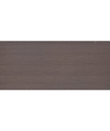 Arborcoat Semi Solid Stain chelsea gray