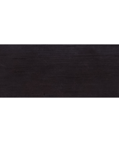 Arborcoat Semi Solid Stain cordovan brown