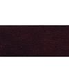 Arborcoat Semi Solid Stain dark purple