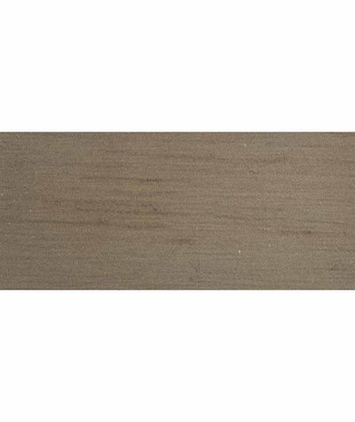 Shop Benjamin Moore's Dry Sage Arborcoat Semi-Solid Stain  from JC Licht