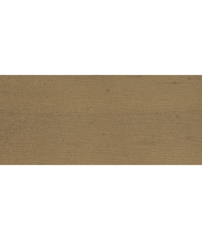 Arborcoat Semi Solid Stain dunmore cream