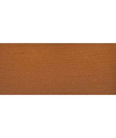 Arborcoat Semi Solid Stain fox run