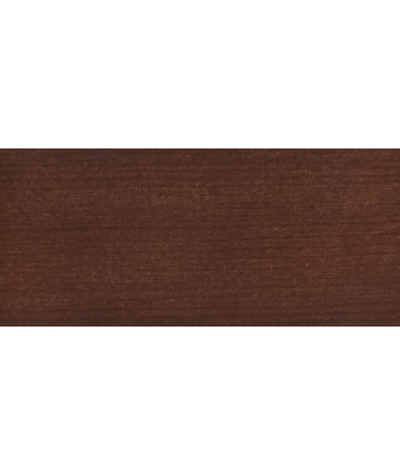 Arborcoat Semi Solid Stain fresh brew