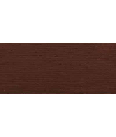 Arborcoat Semi Solid Stain garrison red