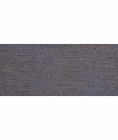 Shop Benjamin Moore's Georgetown Gray Arborcoat Semi-Solid Stain  from JC Licht