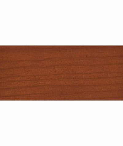 Shop Benjamin Moore's Leather Saddle Brown Arborcoat Semi-Solid Stain  from JC Licht