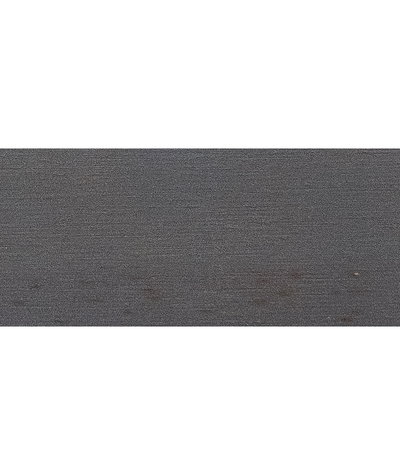 Arborcoat Semi Solid Stain hamilton blue