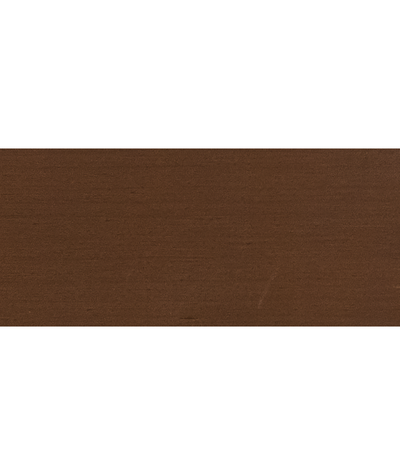 Arborcoat Semi Solid Stain hidden valley