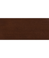 Arborcoat Semi Solid Stain leather saddle brown