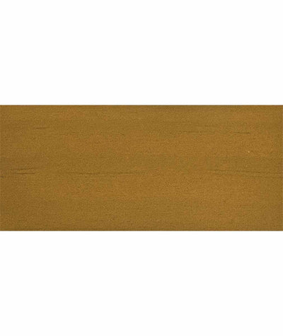 Shop Benjamin Moore's Hidden Valley Arborcoat Semi-Solid Stain  from JC Licht
