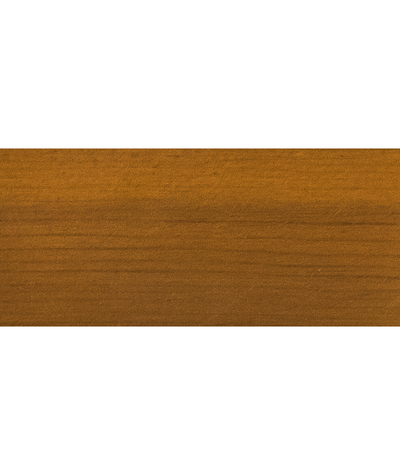 Arborcoat Semi Solid Stain Natural Cedartone