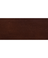 Arborcoat Semi Solid Stain new pilgrim red