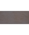 Arborcoat Semi Solid Stain platinum gray
