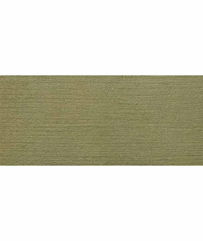 Shop Benjamin Moore's Rosepine Arborcoat Semi-Solid Stain  from JC Licht