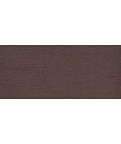 Arborcoat Semi Solid Stain smoked oyster