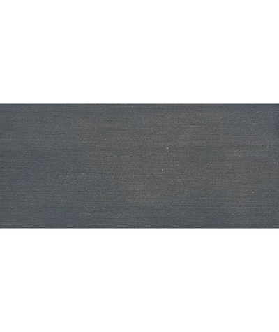 Arborcoat Semi Solid Stain spellbound