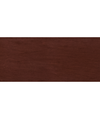 Arborcoat Semi Solid Stain Sweet Rosy Brown