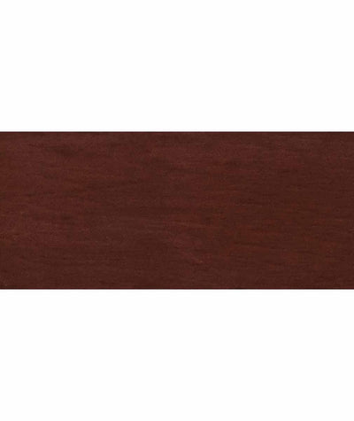 Shop Benjamin Moore's Fox Run Arborcoat Semi-Solid Stain  from JC Licht