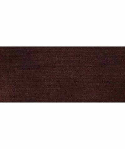 Shop Benjamin Moore's Mahogany Arborcoat Semi-Solid Stain  from JC Licht