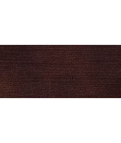 Arborcoat Semi Solid Stain vintage wine