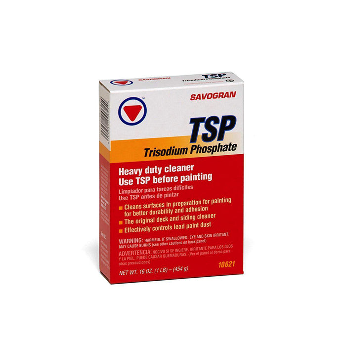 SAVOGRAN TSP 1 LB, available at JC Licht in Chicago, IL.