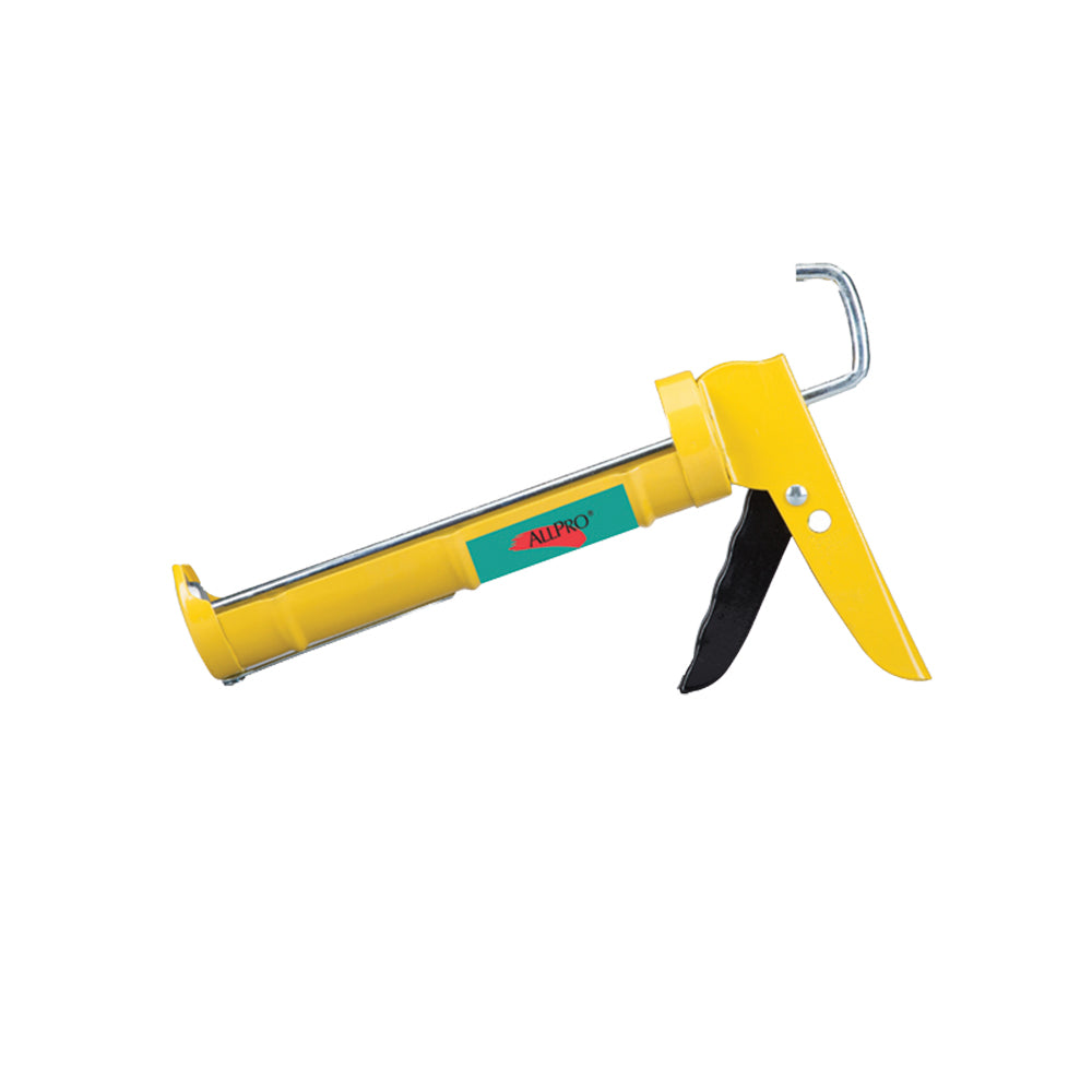 Caulk Gun C150, available at JC Licht in Chicago, IL.