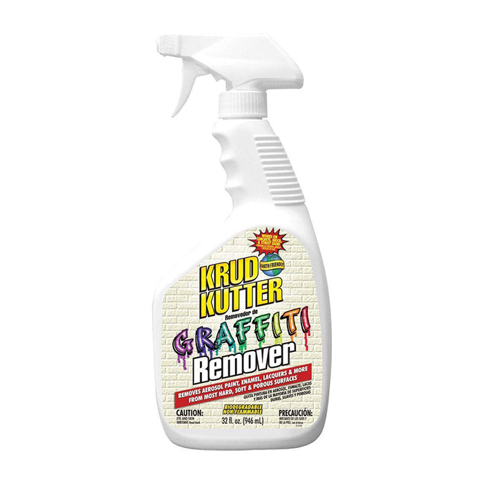 Graffiti Remover available at JC Licht in Chicago, IL.