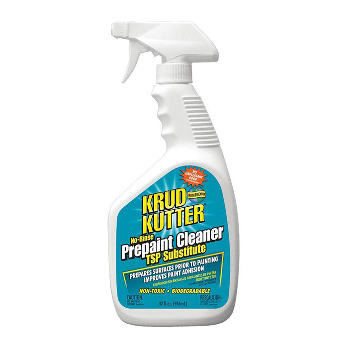 32 OZ SPRAY PREPAINT CLEANER, available at JC Licht in Chicago, IL.