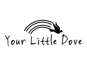 Your Little Dove