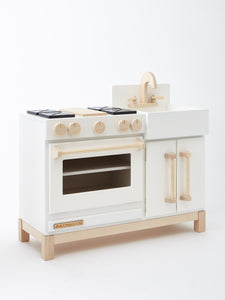 Essential Play Kitchen - Your Little Dove