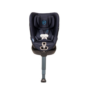 CYBEX Sirona S SensorSafe - AWARD WINNING Convertible Car Seat