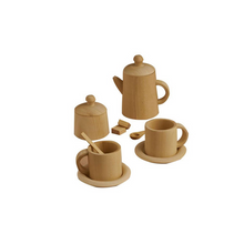 Load image into Gallery viewer, Tea Sets - Your Little Dove