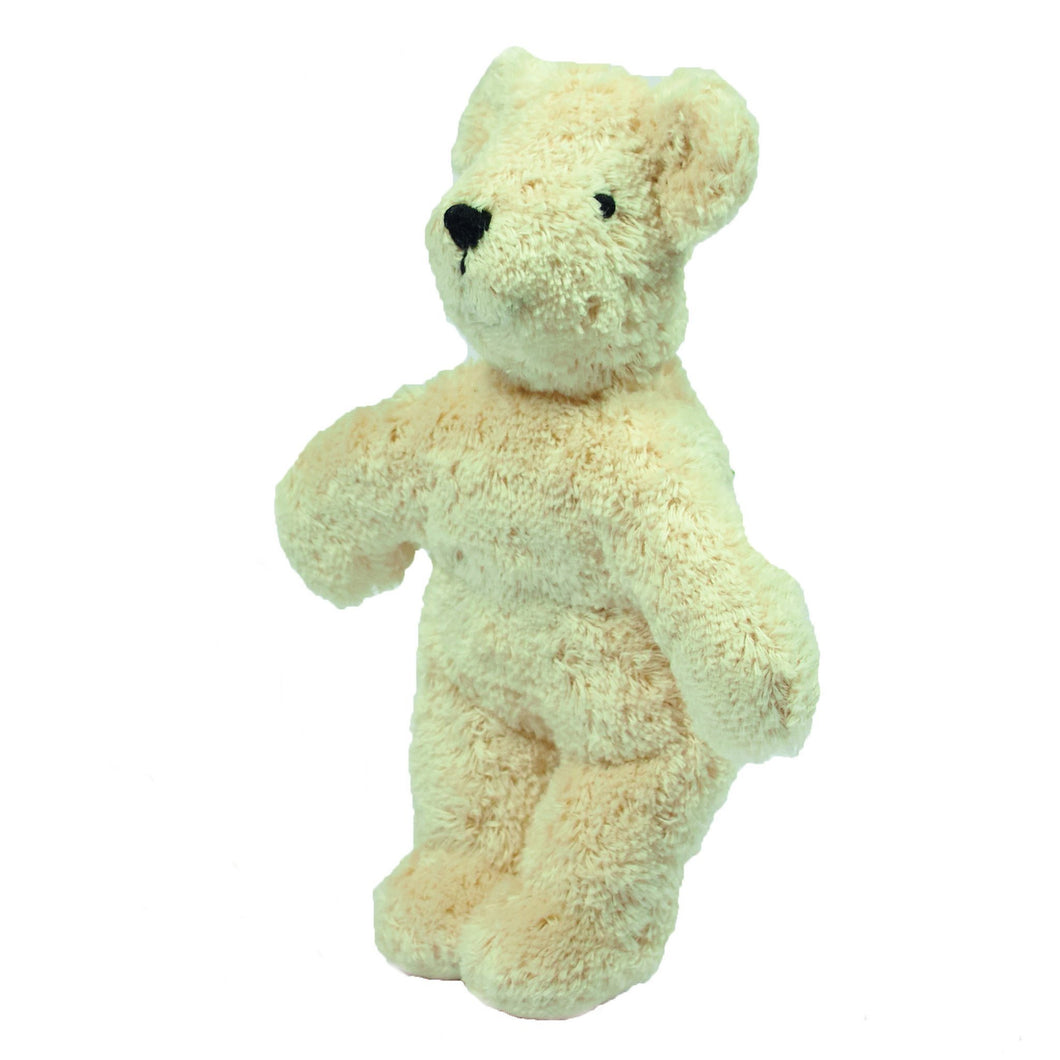 Organic Cotton Baby Bears - Your Little Dove
